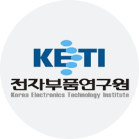 Acquired safety certification (KETI)